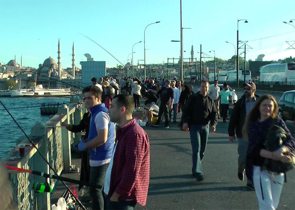 Istanbul_06