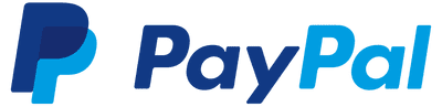 Pay by Paypal